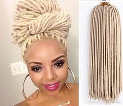 crochet hair extensions 2017 faux locs crochet hair braid color hair products 24