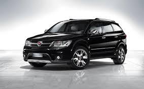 diesel jeep cherokee 2014 jeep cherokee to get fiat diesel engine in europe