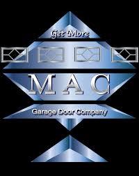 Overhead Door Hickory Nc by Mac Garage Door Company 10 Photos Garage Door Services 200