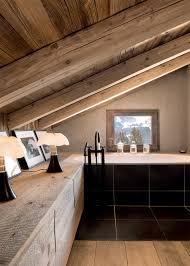 salle de bain romantique photos beautiful salle de bain bois flotte gallery adin info adin info