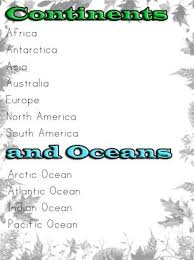 294 best geography images on pinterest geography teaching