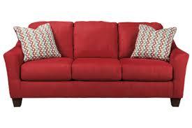 ko sofa sofas hotchkiss home furnishings