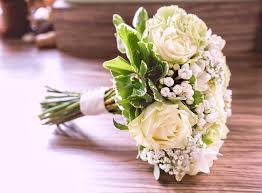 cost of wedding flowers uk brides how much did your flowers cost weddingbee page 2
