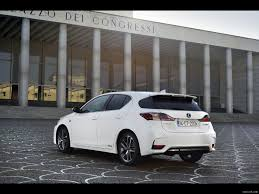 lexus hatchback 2014 2014 lexus ct 200h side hd wallpaper 15