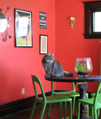 Small Dining Room Decor Ideas - dining room contemporary dining room ideas small dining room