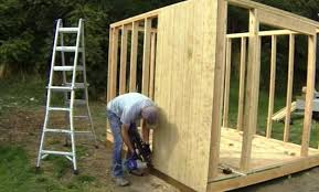 How To Build A Cheap Shed Plans by Diy Shed Budget Homesteading Project Homesteading