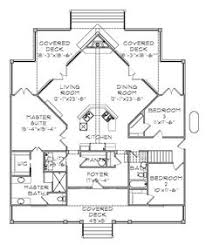 country style house plan 2 beds 1 baths 990 sq ft plan 22 123