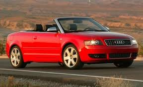 audi s4 competitors audi s4 reviews audi s4 price photos and specs car and driver