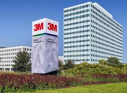 3m organic sales to grow 3 to 5 percent in 2018 startribune com