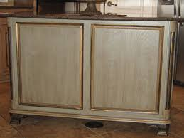magnificent how to glaze painted kitchen cabinets with additional