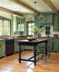 antique colored kitchen cabinets 27 color ideas for kitchen cabinets décor outline