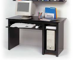 good gaming desks modern computer desk for small spaces design ideas wooden desks