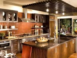 Modern Mediterranean Interior Design Marvelous Mediterranean Interior Kitchen U2014 Smith Design