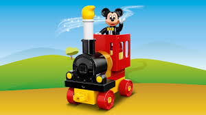 10597 mickey u0026 minnie birthday parade lego duplo products and