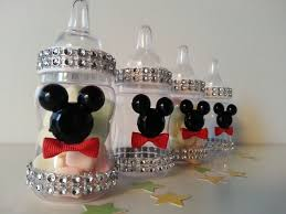 mickey mouse baby shower decorations best inspiration from