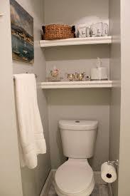 bathroom toilets towel latest posts under racks ideas pinterest large size of bathroom toilets towel latest posts under racks ideas pinterest latest small bathroom