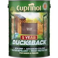 cuprinol deals cheap price best sale in uk hotukdeals