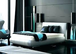 turquoise bedroom decor turquoise black and white bedroom black and white and teal bedroom