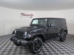 jeep olx 2017 wrangler unlimited smoky mountain 4x4 l4t3tonight4343 org