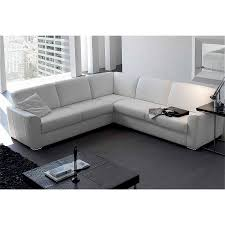 Pictures Of Corner Sofas Spectacular Leather Corner Sofa Ireland Also Home Interior