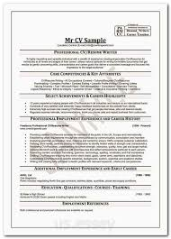 Resume For Writing Job by Best 25 Resume Writing Format Ideas Only On Pinterest Resume