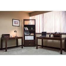 Desks With Bookcase Desks Costco