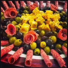 wedding platters canopy catering company 850 539 7750 drop party platters
