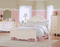 Granite Top Bedroom Furniture Bedroom White Bedroom With Dark Furniture Decorating Bedroom