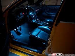Car Interior Leds Ecs News Audi B7 A4 S4 Rs4 Interior Led Lighting Kit
