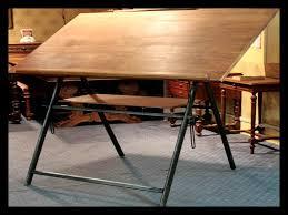 bureau table dessin bureau dessin ikea 44450 bureau idées