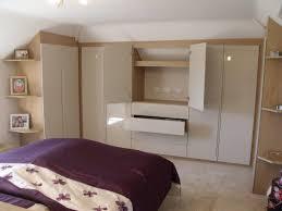 bespoke fitted bedroom furniture home design