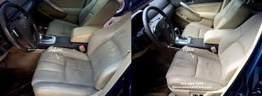 Upholstery Car Seats Near Me Leather Repair Restoration Clean Seat Steering Upholstery Miami