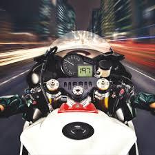 drag bike apk top bike racing moto drag 1 01 descargar apk para android aptoide