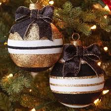 raz imports inc item details ornament ornament