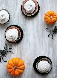 gluten free vegan vanilla cupcakes pure ella
