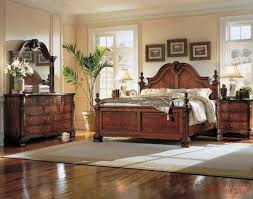 bedroom standard furniture american drew bob mackie american