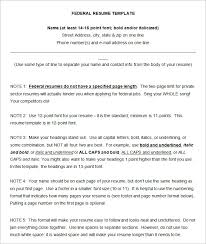 Proper Resume Examples by Resume Example U2013 19 Free Samples Examples Format Download