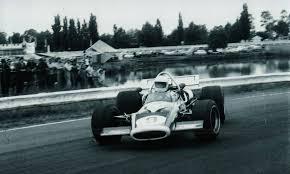 porsche 904 chassis alan hamilton australian champion his porsche 904 8 and two