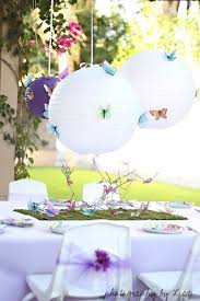 Butterfly Table Centerpieces by 95 Best Butterfly Happiness Images On Pinterest Butterflies
