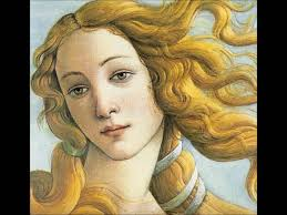 athena greek goddess youtube