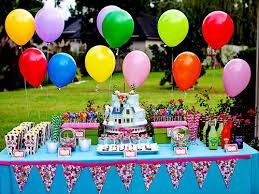 8 year birthday ideas tips s plans