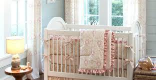 Canadian Crib Bedding Blue Elephant Crib Beddingr Canadian Bedding 30c Inspiring Made
