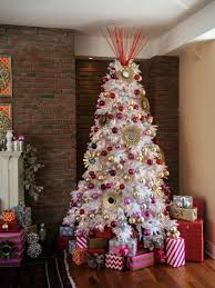 Ideas Decorating Christmas Tree - how to decorate a christmas tree hgtv u0027s decorating u0026 design blog