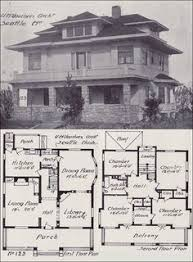1920s floor plans collection 1920s floor plans photos the latest architectural
