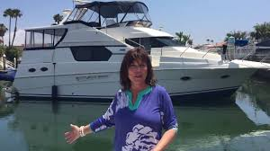 have you ever thought about owning a yacht or a home on the water