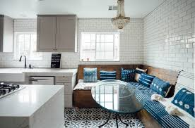 office kitchen furniture office kitchen remodel song of style
