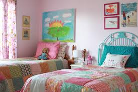 paint color ideas for girls bedroom girls bedroom color cool simple blue bedroom design ideas for