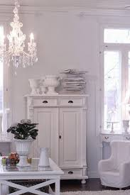 Shabby Cottage Home Decor by 1240 Best White U0026 Ivory Home Decor Images On Pinterest Home