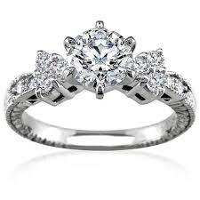 expensive engagement rings the most expensive wedding ring mindyourbiz us
