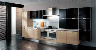 kitchen wall covering ideas kitchen stainless steel exhaust fan with wood spray paint kitchen